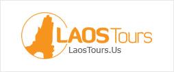 Laos tours